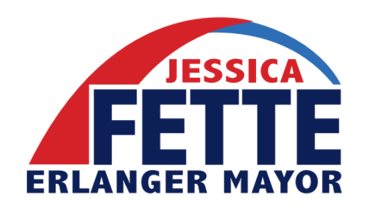Councilwoman Jessica Fette Announces Run for Mayor of Erlanger
